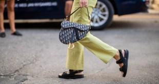 sandalet trendleri