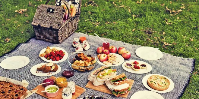 piknik tarifleri