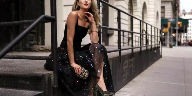çekici elbise modelleri