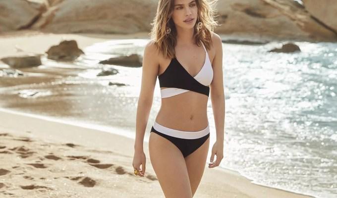 bikini trendleri