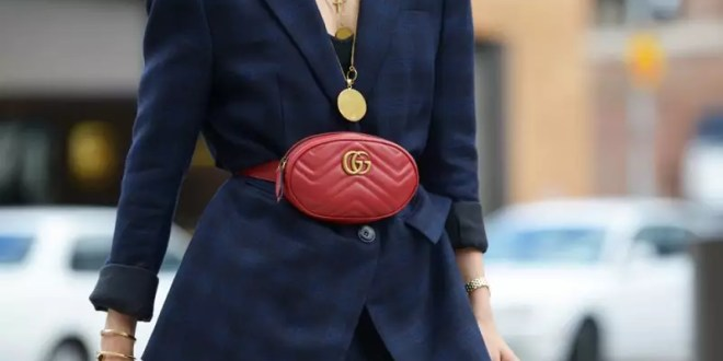 bel çantası modelleri
