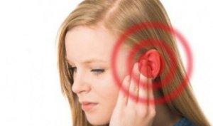 kulak çınlamasının nedenleri ve tedavi yöntemleri