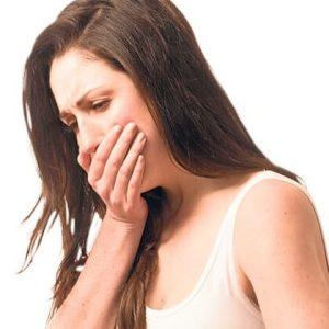 mide bulantısı ve bayılma1