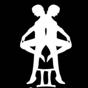 ikizler Burcu Genel ozellikleri ikizler Burcu Kadıini ve Erkegi