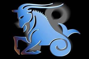 Koç Burcu Genel Özellikleri, Koç Burcu Kadını ve Erkeği