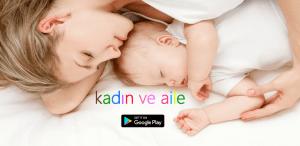 Kadin ve Aile Portalı, Çocuk Sağlığı Hakkımızda Sayfası