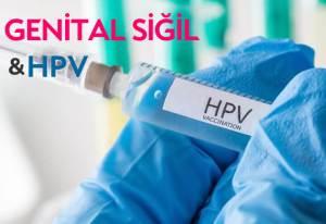 HPV Nedir ve Belirtileri Nelerdir