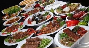 Gaziantep Mutfağının En Ünlü Yemekleri