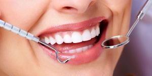 Diş Boyu Uzatma Estetiği Nedir ve Nasıl Yapılır?