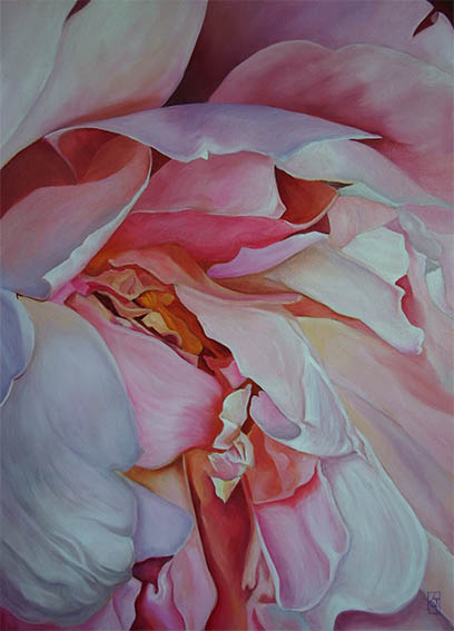 flowers,joy,floral_art,kadira_jennings,