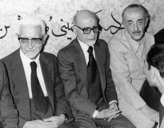 sahabi_sadr_bazargan