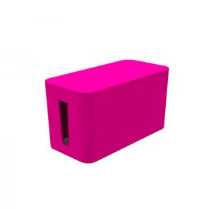 Cable Storage Box - ROZE