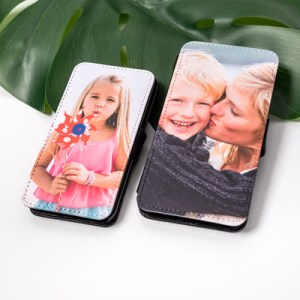 Smartphone hoes iPhone XS Max
