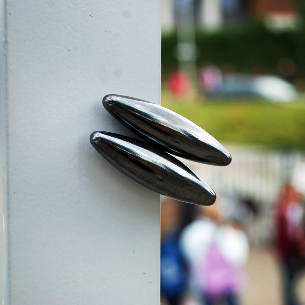 Fidget Magnets