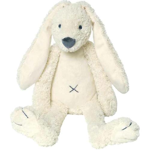 Rabbit Richie ivory XXL