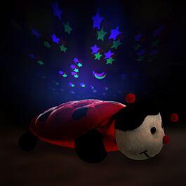 Ladybug Star Projector