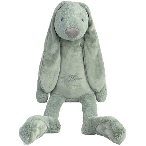 Rabbit Richie Green XXL