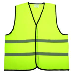 Safetyjacket Kids