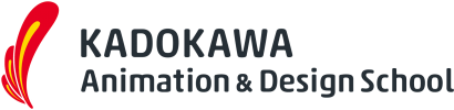 KADOKAWA Animation & Design School
