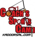 CSC Logo-