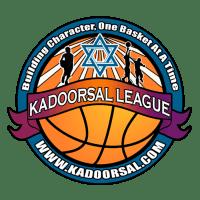 Kadoorsal League Logo - SMALL copy