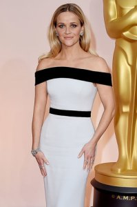 best-oscar-academy-award-beauty-reese-witherspoon
