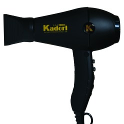 best hair dryer AC motor