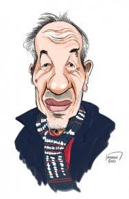 SIPROUDHIS_caricature1
