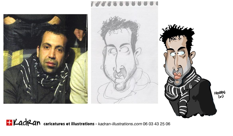 caricature2