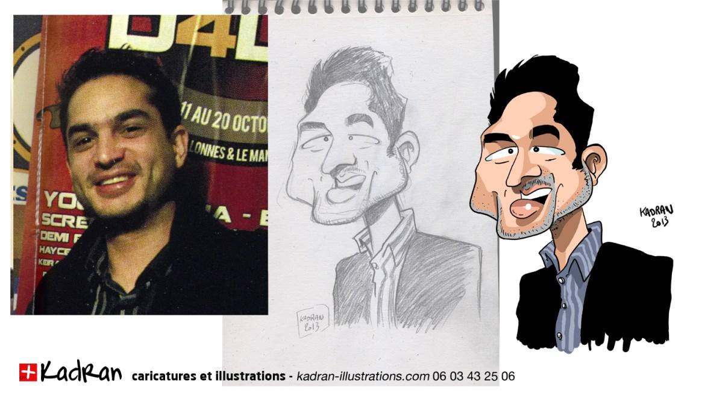 caricature4