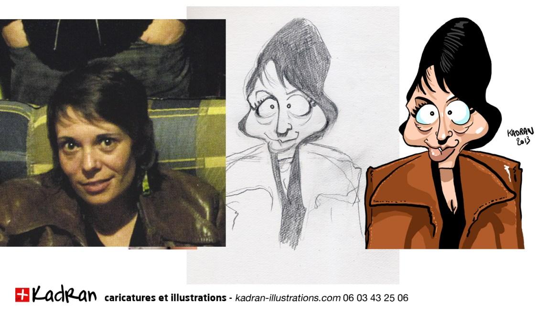 caricature6