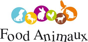 Logo-JPEG-MINI