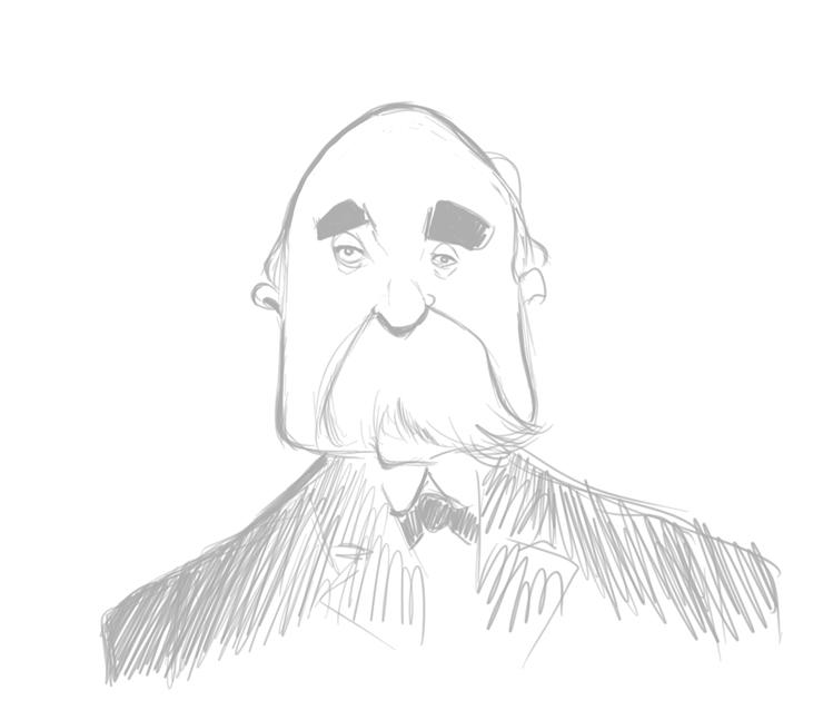 Sketch40105911