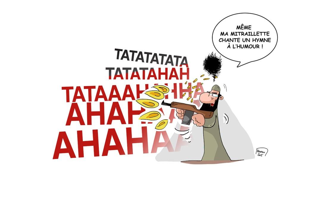 tatatatata-couleur