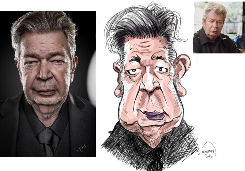 Richard-Old-Man-Harrison