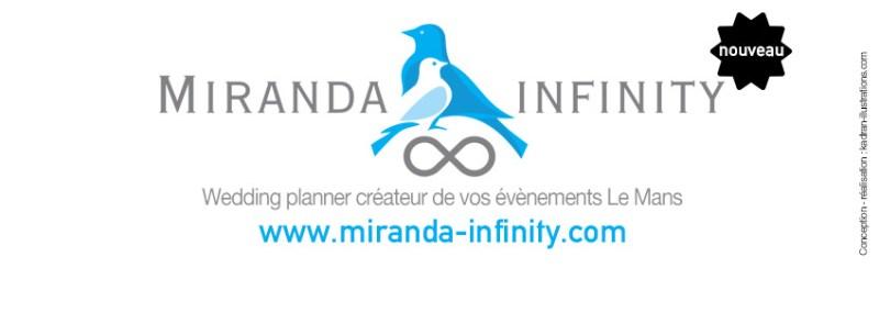 miranda-infinity-Facebook