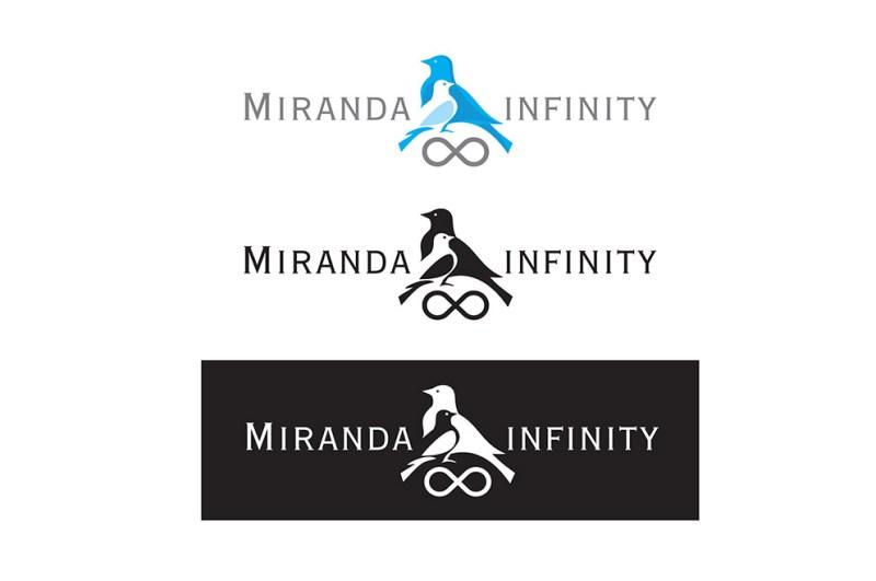 miranda-infinity-logo-presentation