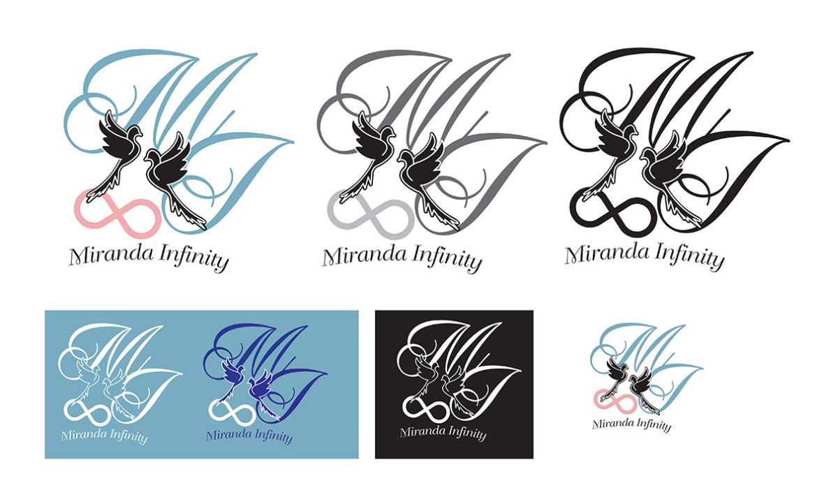 miranda-infinity-logo-version2