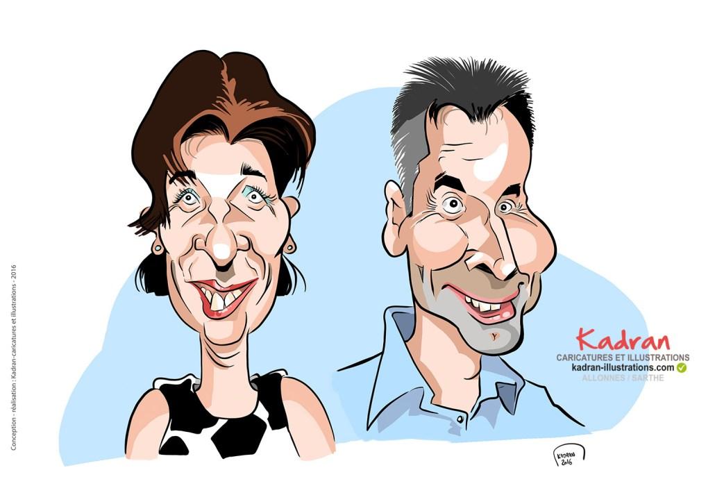 caricature-kadran-sketch-photo4