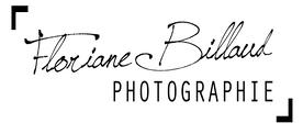logo-floriane-billlaud