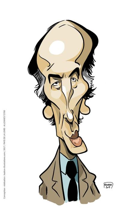 Valéry-Giscard-dEstaing-caricature