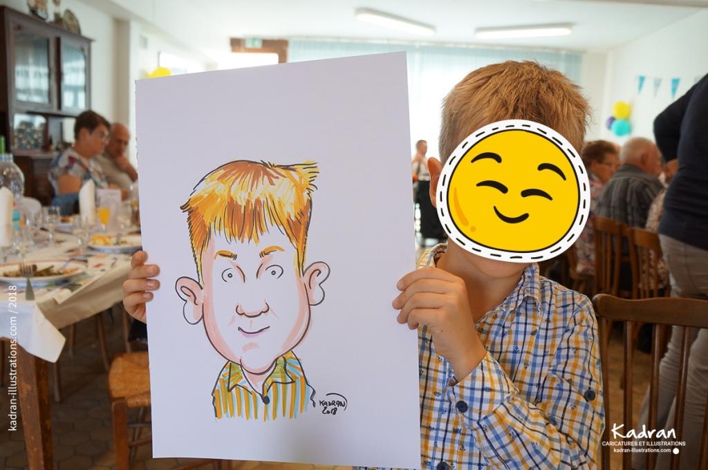 animation-caricature-pour-anniversaires-3-1024x680