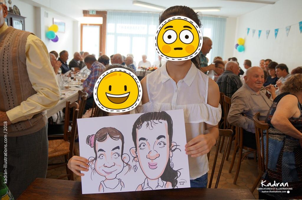 anniversaire-en-caricature-1024x680