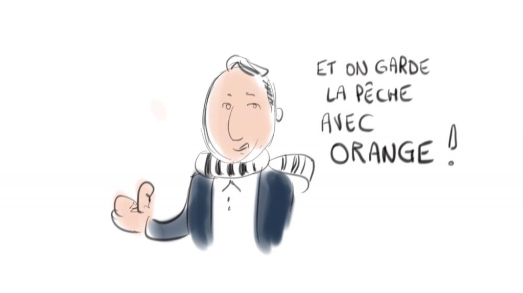 orange1-copie-1024x574