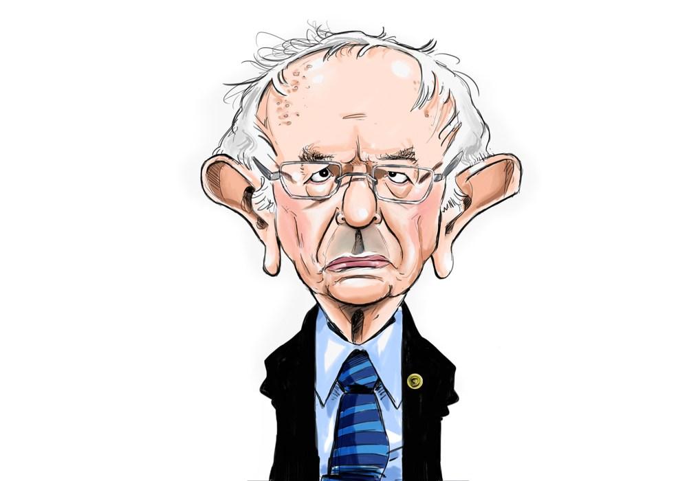 Bernie-Sanders0