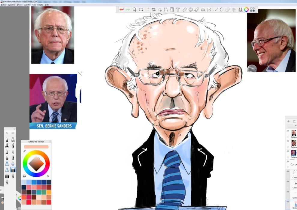 Bernie-Sanders4