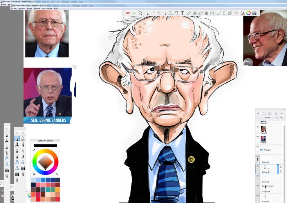 Bernie-Sanders5