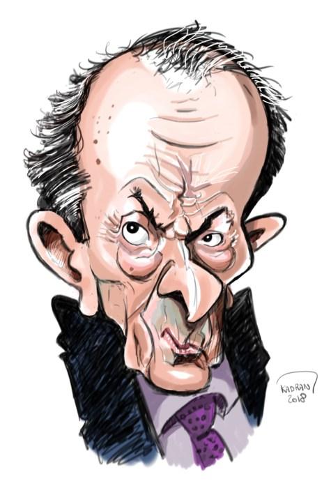 Michel-Rocard_caricature