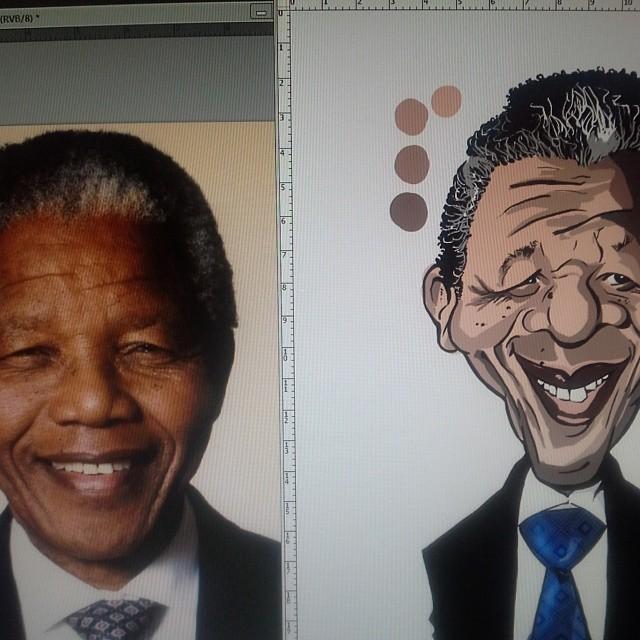 Nelson-Mandela-02