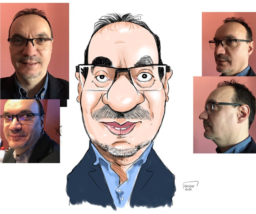 SIPROUDHIS2_caricatures-sketch-couleur-photos